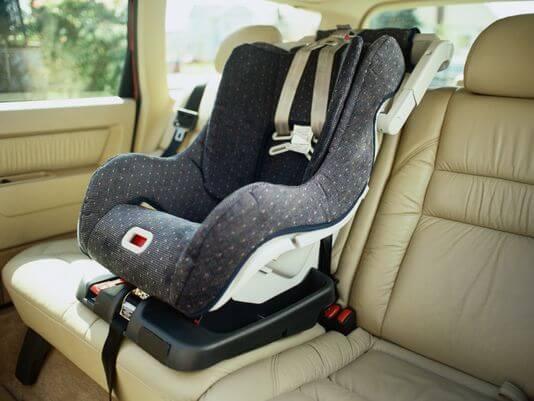 For Infants